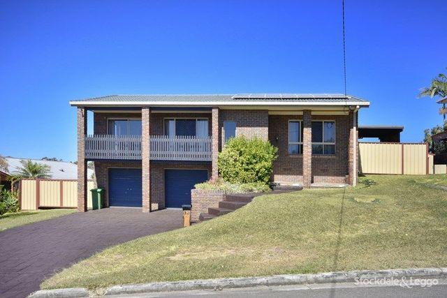 10 Pakenham Street, Aroona QLD 4551