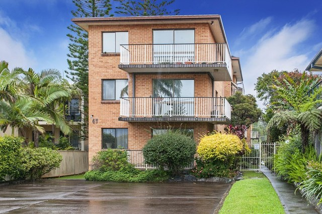15/47 Pacific  Drive, Port Macquarie NSW 2444