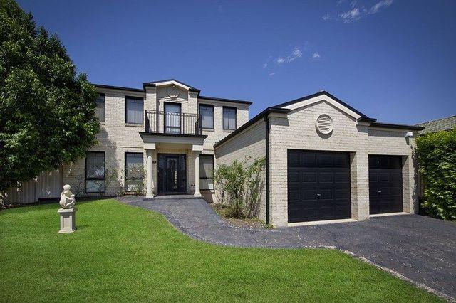 1 Doyle Street, NSW 2234
