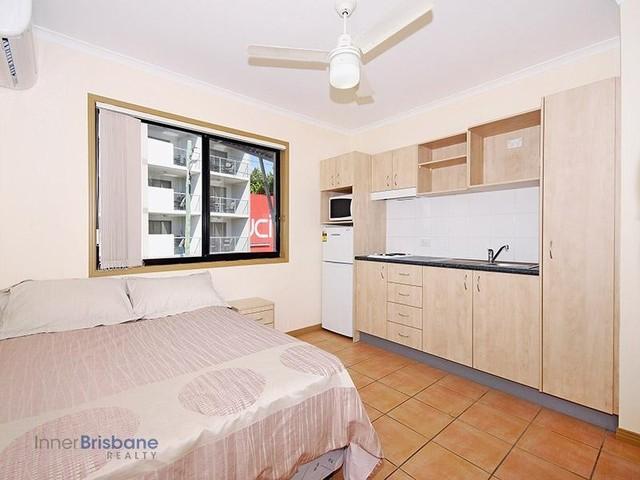 10 Primrose, Bowen Hills QLD 4006