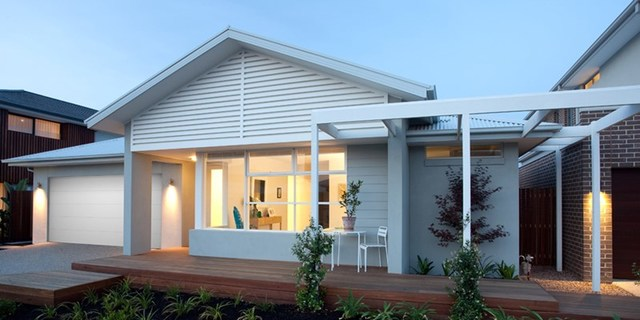 Lot 201 Pinoak Cct, NSW 2335