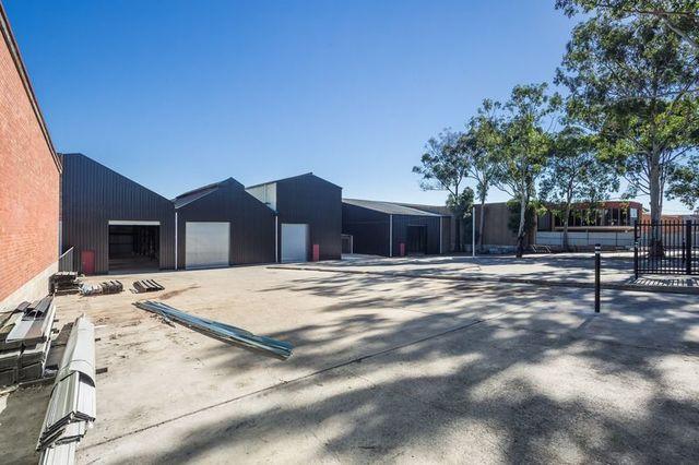 187 Parramatta Road Auburn NSW 2144