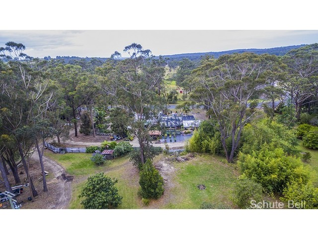 195 Princes Hwy, Bodalla NSW 2545