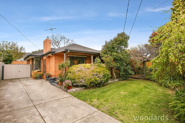 138 Bignell Road, Bentleigh East VIC 3165