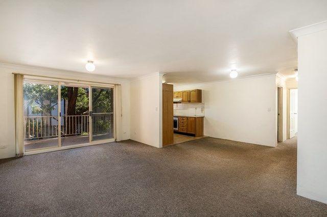 8/3-7 Park Street, NSW 2232