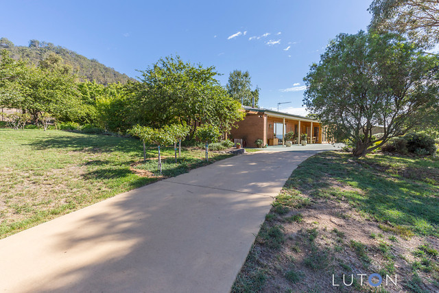 224 Plummers Road, NSW 2620