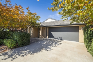 4 Mirrool Street, Duffy ACT 2611 - House for Sale | Allhomes