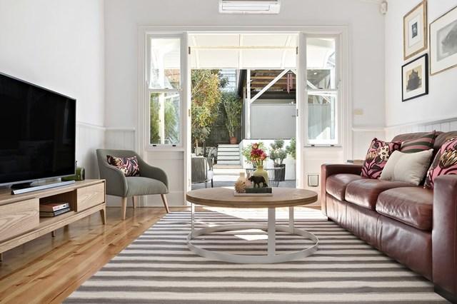 48 Roseberry Street, Balmain NSW 2041