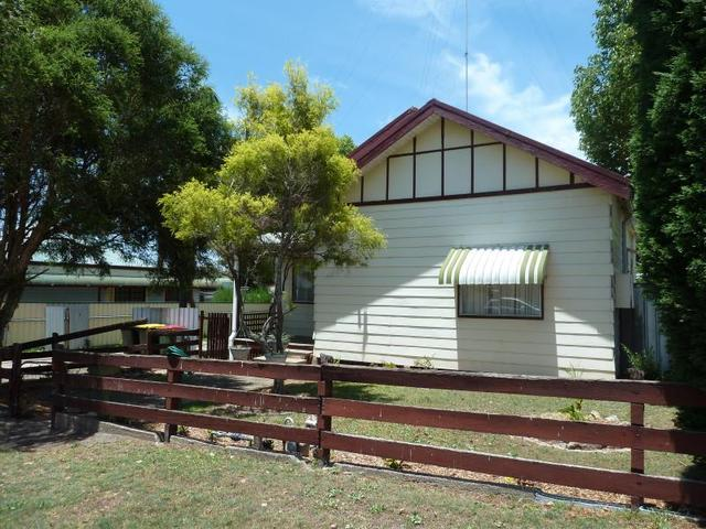 6 Swanson Street, Weston NSW 2326