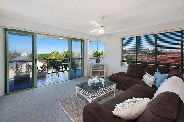 Unit 10/38A King Street, Kings Beach QLD 4551