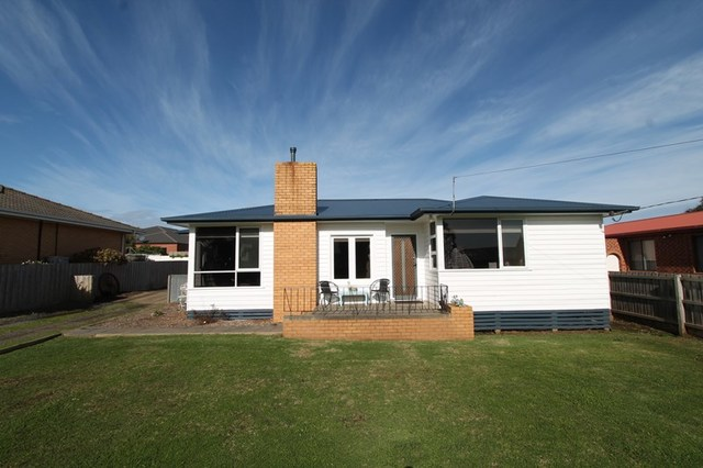 9 Wright Street, Koroit VIC 3282