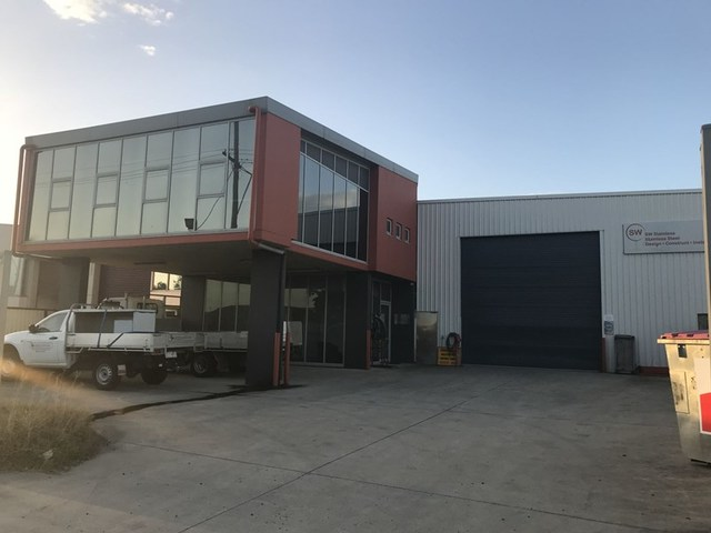 1388 Kingsford Smith Drive, Pinkenba QLD 4008