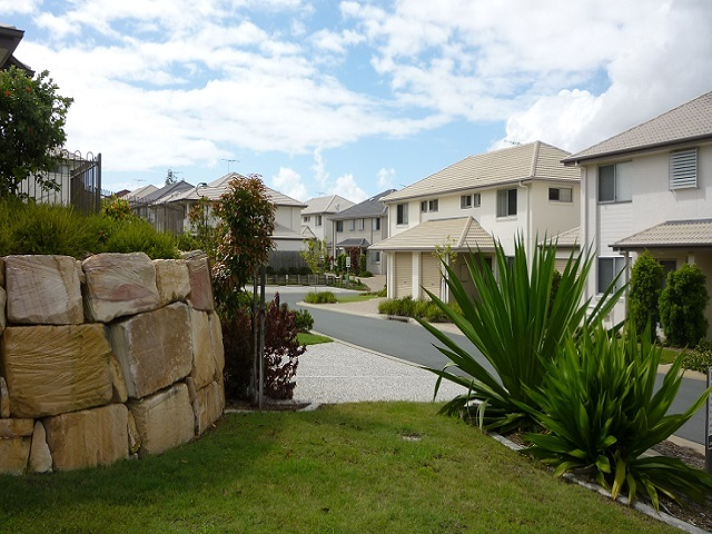 54/3 Brushwood Court,, Mango Hill QLD 4509