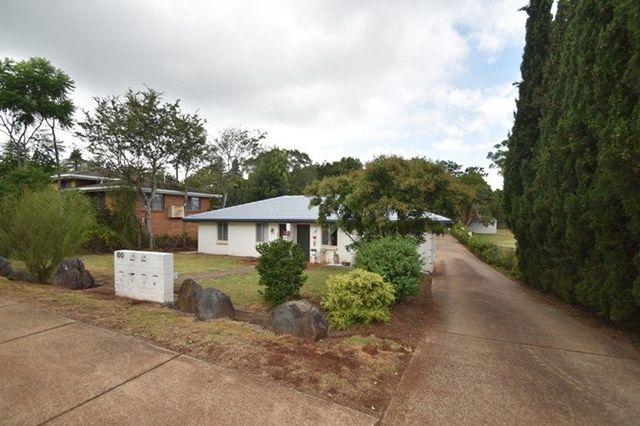 2/60 Wooldridge Street, QLD 4350