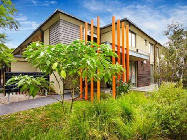 1/15 Hawthorn Road, Caulfield North VIC 3161
