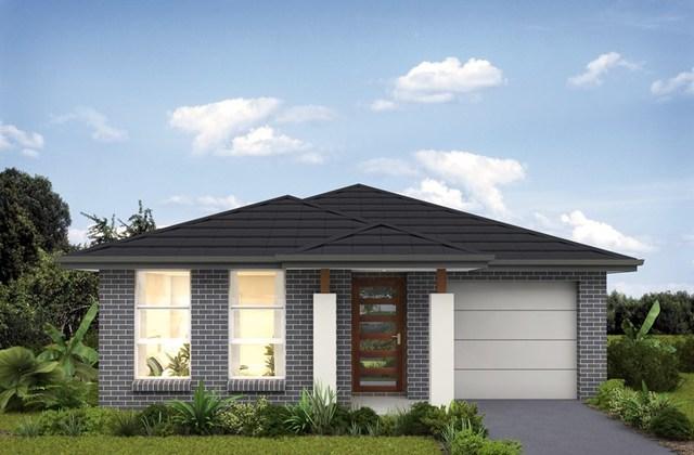Lot 4247 Road No 32, Jordan Springs NSW 2747