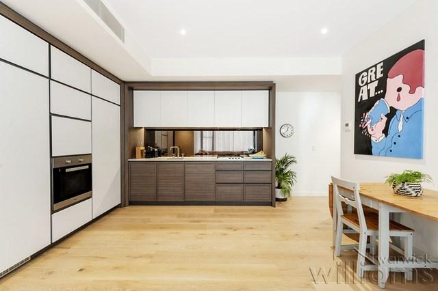 102/104 Elliott Street, Balmain NSW 2041
