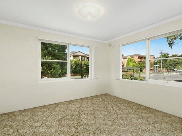 1/189 Liverpool Road, NSW 2134