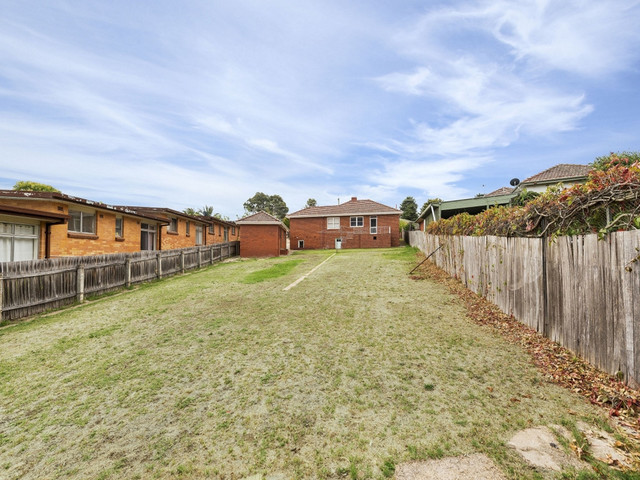 10 Blackall Avenue, NSW 2620