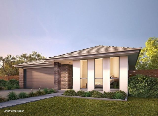 Lot 19/123 Willow Road, QLD 4301