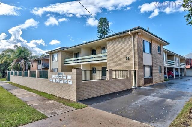 5/31 Mitchell Street, Merewether NSW 2291