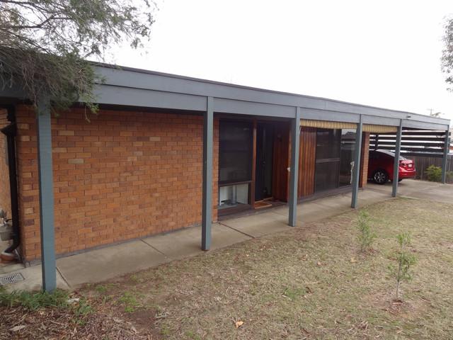 3 Morang Avenue, Kelso NSW 2795