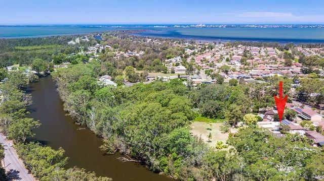 78 Chittaway Road, Chittaway Bay NSW 2261