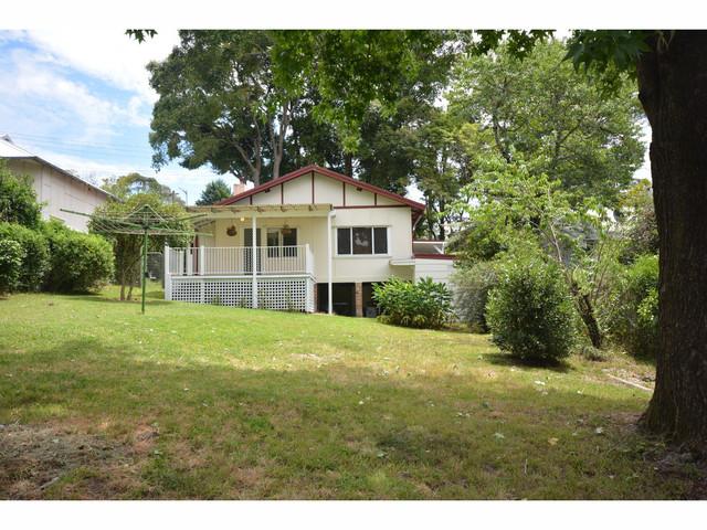 13 Oaklands Road, Hazelbrook NSW 2779
