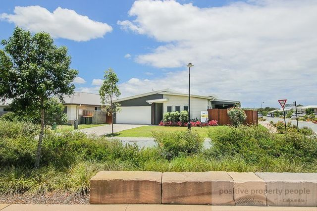 1/2 Verde Circuit, QLD 4551