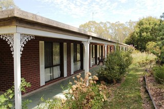 39 Connellys Creek Road
