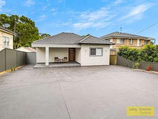 57 Martin Street Roselands NSW 2196