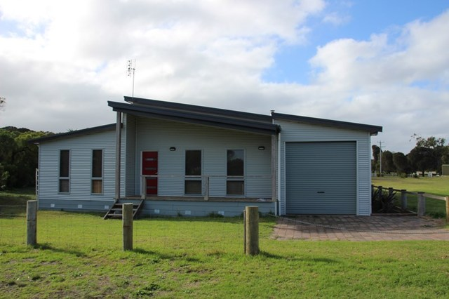 2 North - Nelson Road, Nelson VIC 3292