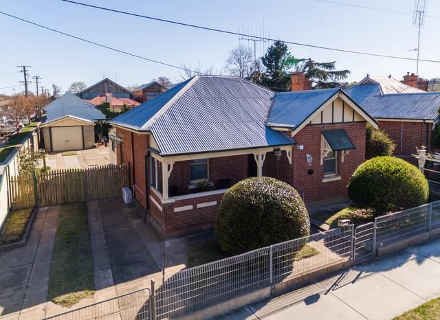 276 Howick Street, Bathurst NSW 2795