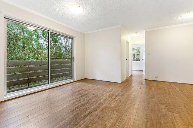 33/4-12 Huxtable Avenue, NSW 2066