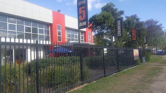 7/30 Glendenning Road, Glendenning NSW 2761
