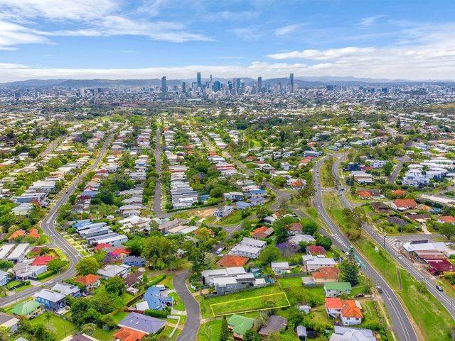 199 Ferguson Road, QLD 4170