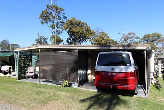 49/5 Mill Rd, Failford NSW 2430