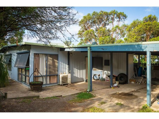 17 Seaview Avenue, NSW 2548