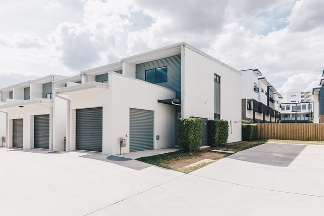 34/40 Henry Kendall Street, ACT 2913