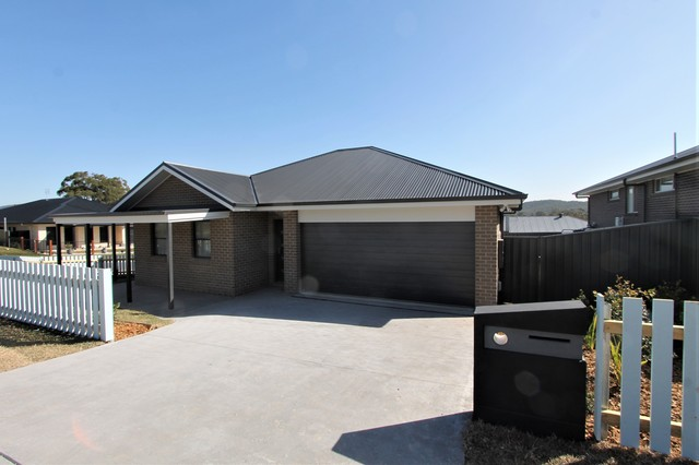 1 Conveyor Street, West Wallsend NSW 2286