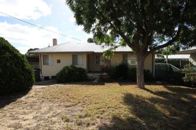 Lot 9 Boyd Street, Merredin WA 6415