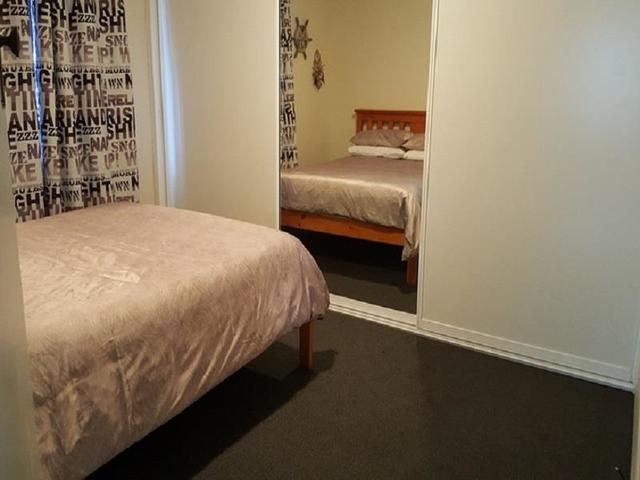 Room/31 Stevenson Avenue, Mayfield West NSW 2304