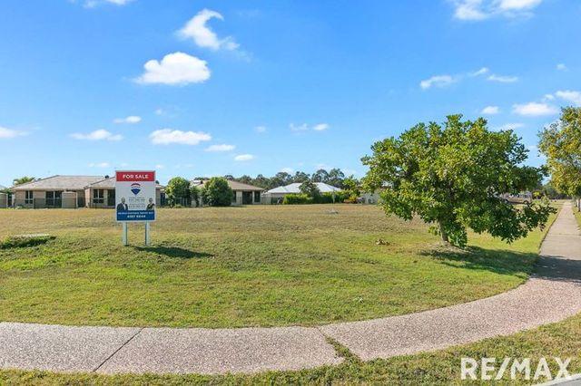 2 Barramundi Drive, Burrum Heads QLD 4659