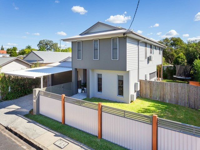 14 Erroll Street, Graceville QLD 4075