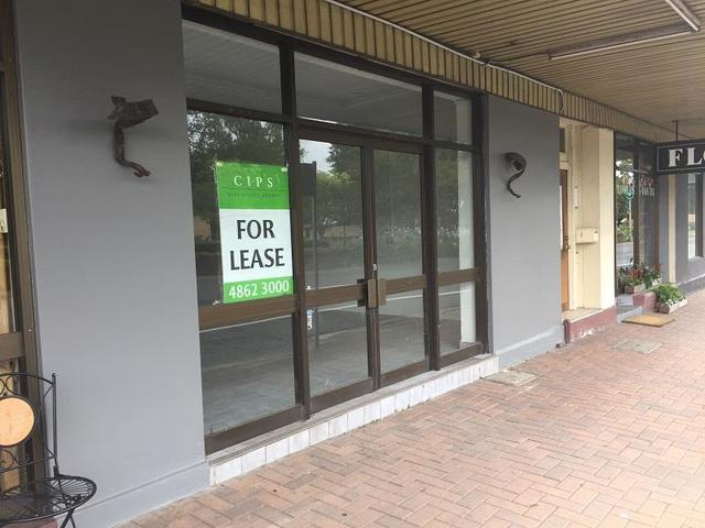 71c Main Street, Mittagong NSW 2575