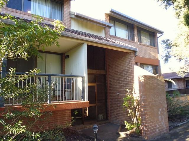 6/28-32 Berner Street, Merewether NSW 2291