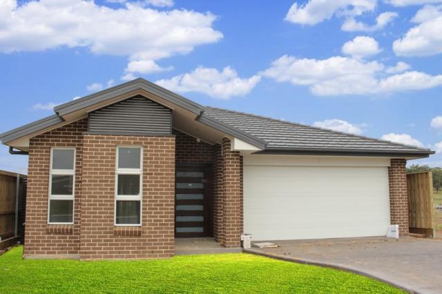 23 Brahman Road, NSW 2765