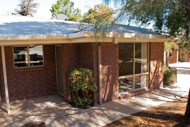 8-6 Phibbs Court, Roxby Downs SA 5725