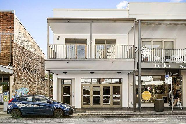 627-629 Darling  Street, NSW 2039