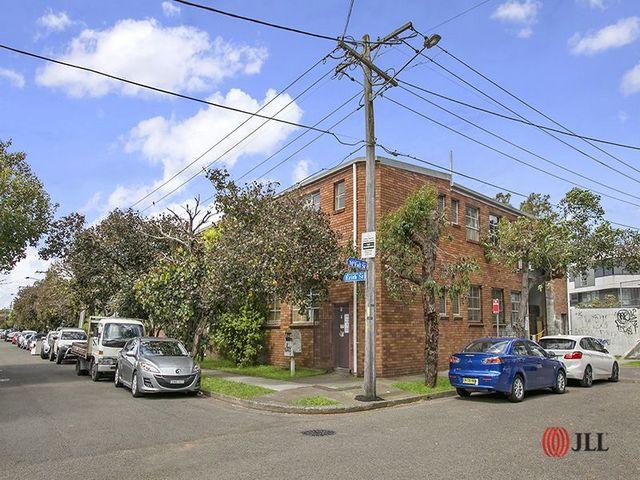 15 Erith Street, Botany NSW 2019